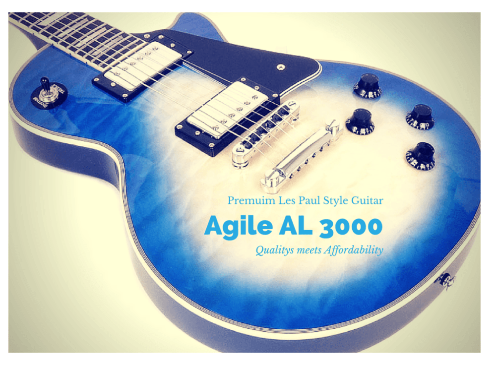 medium resolution of visit rondomusic to see all the agile al 3000 models