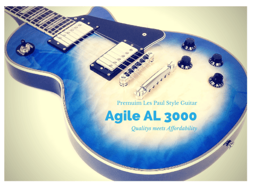 small resolution of visit rondomusic to see all the agile al 3000 models