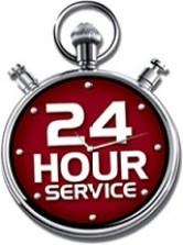 24hr electrical call out_harrogate
