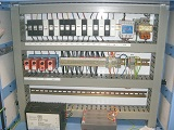 Commercial_Electrical_Services