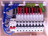 Domestic_Electrician_Harrogate