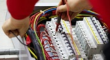 Electrical_Inspection_and_Testing_Harrogate