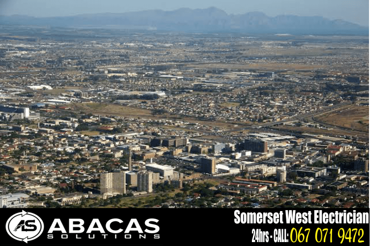Somerset-West-1.png