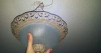 Ceiling Fan Installations in Roseville, MN
