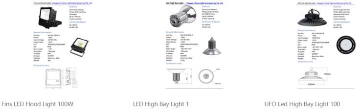 LED Flood Light.jpg