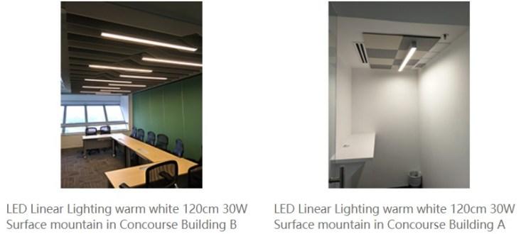 LED Linear Lighting.jpg
