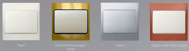 fan repair singapore switch