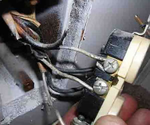 Electrical Wiring Installation Annapolis MD - Local Electricans