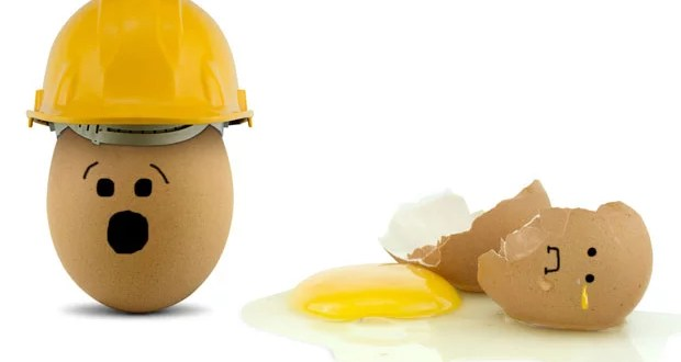 Best Hard Hats For Electricians - Electrician Apprentice