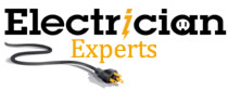 Crofton MD  Electricians