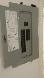 Deerfield Beach Electrician