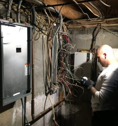 recommend arrangements and can convey a gauge to settle any issues after the electrical review plan your arrangement for a free estimate today  [ 3024 x 4032 Pixel ]