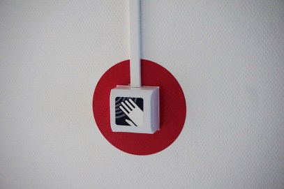 fire alarm installation in Portsmouth