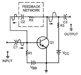 Sony Surround Sound Wiring Diagram Speakers Wiring Diagram