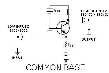 Tennant Wiring Diagram Pinout Diagrams Wiring Diagram ~ Odicis