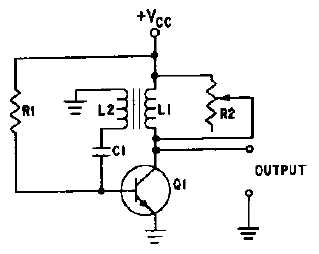 Figure 3-35.Circuit damping.