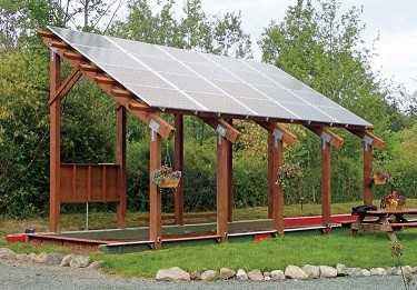 Qué es la Energía Solar Fotovoltaica ? en 10 minutos