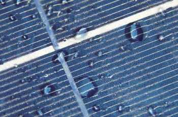 cleaning-solar-modules
