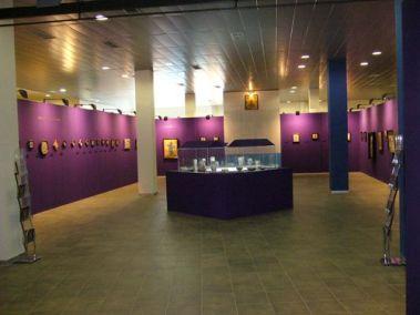 museo_ceramica_onda_p1020375