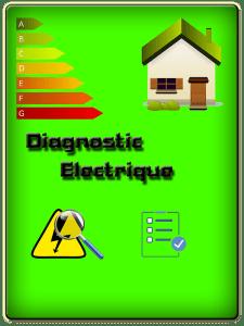 Dépannage-électrique