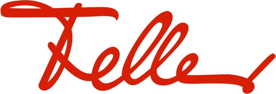 feller-logo_58