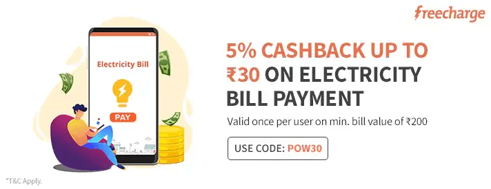 ELECTRICITY-BILL-PAYMENT-ONLINE-offer-paytm.png