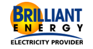 best houston electricity
