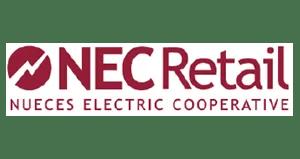 cheap corpus christi electricity