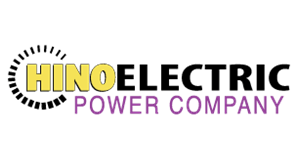Hino Electric Power Company