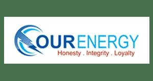 texas electricity companies