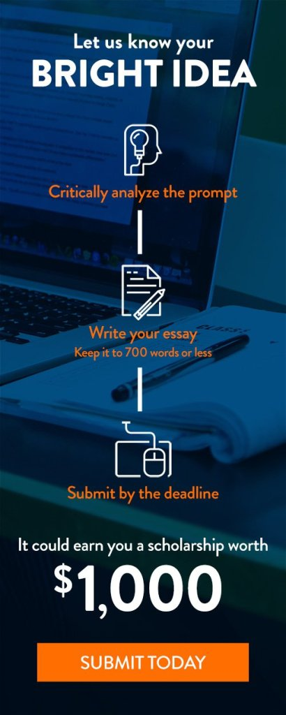 national essay contest scholarships Electricitymatch is pleased to announce its scholarship essay contest the essay winner selected will receive a $1,000 scholarship electricitymatch is dedicated to.