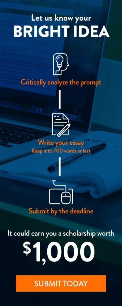 national essay contest