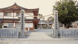 3_13_hiroshima13