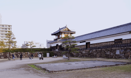 3_13_hiroshima18