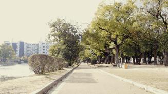 3_13_hiroshima2