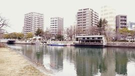 4_17_hiroshima