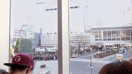 8_6_shibuya