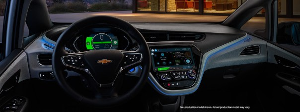 chevy-bolt-interior2