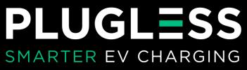 plugless-logo