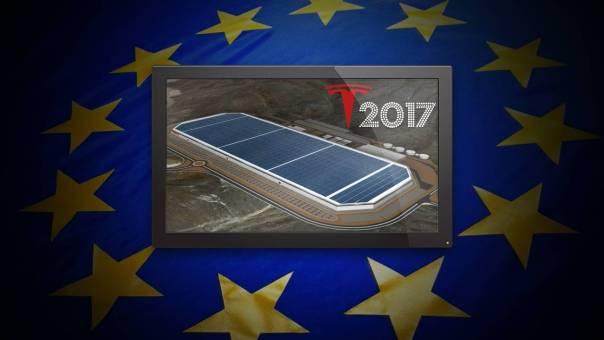 tesla-gigafactory-europe