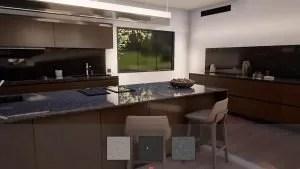 3D Realtime Design Center