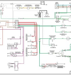 mgb wiring harness diagrams wiring diagram todays rh 14 14 9 1813weddingbarn com 1968 karmann ghia [ 1941 x 1159 Pixel ]