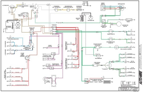 small resolution of mgb wiring harness diagrams wiring diagram todays rh 14 14 9 1813weddingbarn com 1968 karmann ghia
