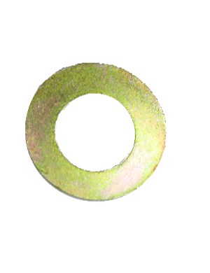 AN Flat Washer