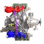 Carburetor Synchronization