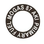 Avgas vs Mogas in Light Sport Aircraft (Part 1)