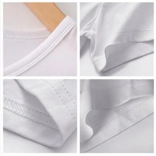 shirt sample