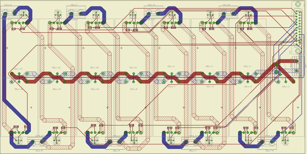 hight resolution of porsche 944 ab wiring diagram
