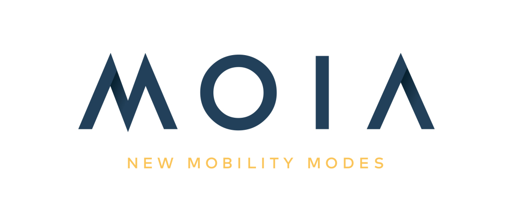 Volkswagen launches Moia, a new standalone mobility company | TechCrunch