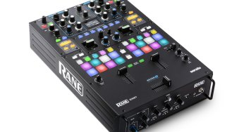 NAMM 2020: Not the Sixty Two sequel, but a Rane Seventy